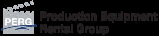 PERG_Logo.png