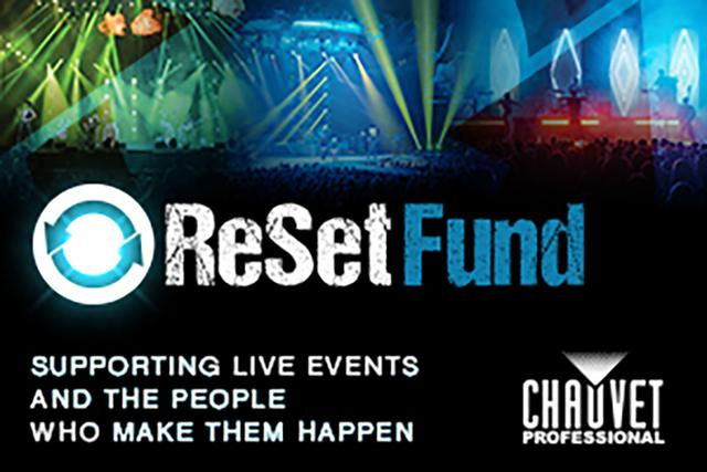 Images_-_newspage/ReSet-Fund_700.jpg