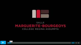SalleMargueriteBourgeois