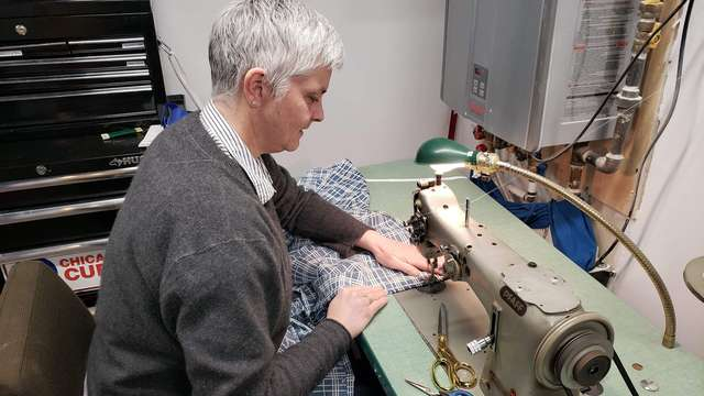Sarah_Waghorn_Sewing_Gowns.jpg