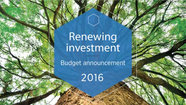 canada_council_budget_en