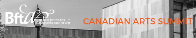 canadian_arts_summit