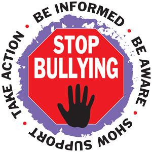 Images_-_newspage/StopBullyingLogo.jpg