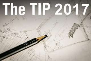 TIP-S.jpg