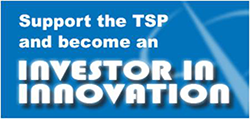 TSPInvestors.png