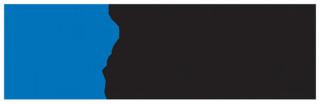 TSP_Logo_2015.png