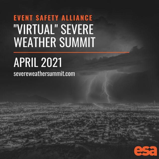 Images_-_newspage/esa_summit2021.jpg