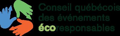 logo_CQEER_blankback_1_1_2.png