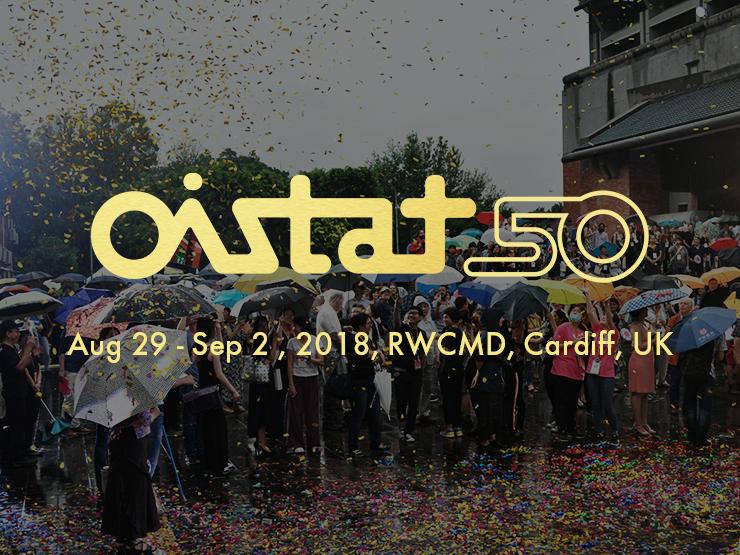oistat_50_website.png