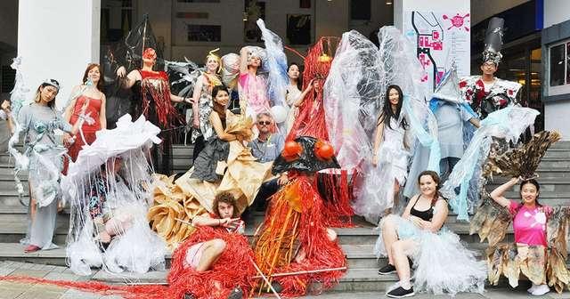 oistat_costumes.jpg