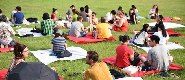 oistat_picnic.jpg