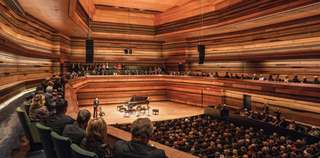 queens-university-isabel-bader-centre-for-the-performing-arts-01.jpg