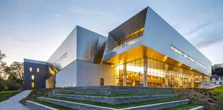 queens-university-isabel-bader-centre-for-the-performing-arts-04.jpg