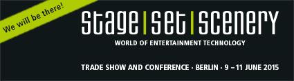 stage-set-scenery_email_signatur_partner_en-1.jpg