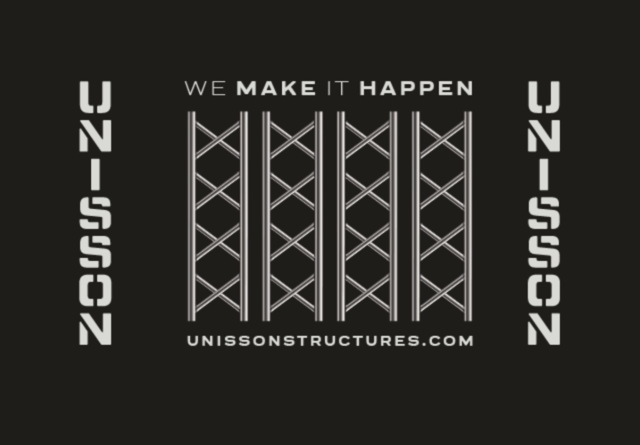 Images_-_newspage/unisson_black.png