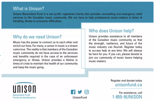 Images_-_newspage/what_is_unison.png