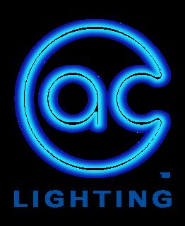 AC_lighting.png