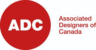 Logos/ADC.png