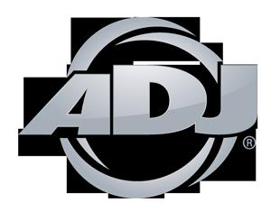 ADJ-logo-silver.png