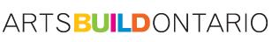 Logos/ArtsBuildOntario_logo.png