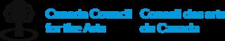 Logos/CCA_RGB_colour_e.png