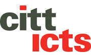 CITTICTSlogosmall