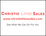 ChristieLitesSales_CITT_Ad.png