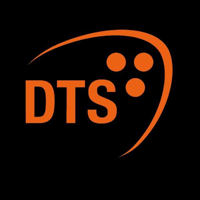 DTS_NuovoLogo.jpg