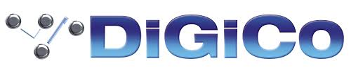 DiGiCo-logo.jpeg
