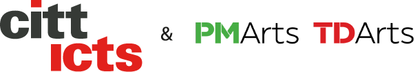 Logos/ICTS_PMTD_logo.png