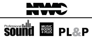 NWC Logos