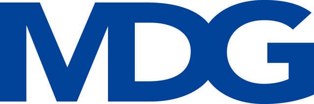 MDG_logo_Bleu.jpg