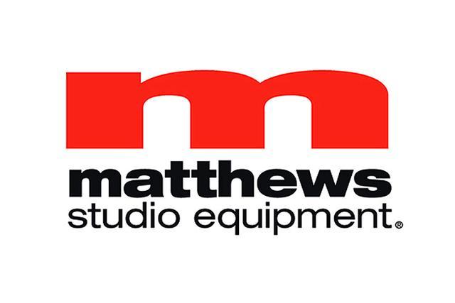 MatthewsStudio.jpg