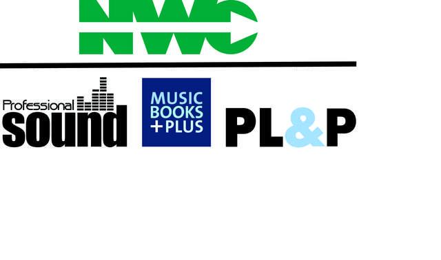 NWC_Logos.jpg