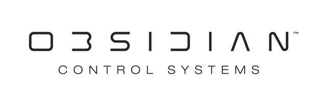 Obsidian-Control-Systems.jpg
