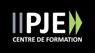 Logos/PJE_logo.png