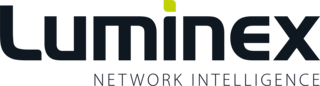 POS_Luminex_Network_intel_logo.png