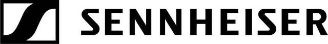 Sennheiser_LogoLine.jpg