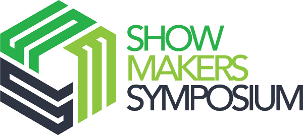 ShowMakerSymposium.png