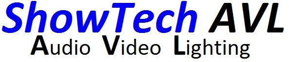 ShowTechAVL-logo.jpg
