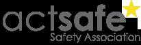 actsafe-logo.png