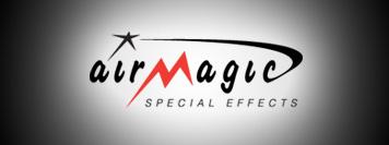 airmagic_logo.jpg