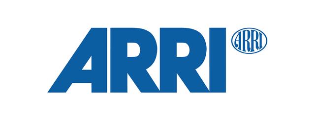 arri-logo-color-rgb.png