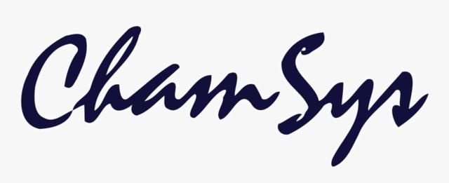 chamsys-logo.png