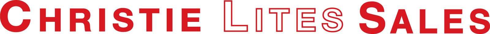 christie_lites_logo_rgb_copie.jpg