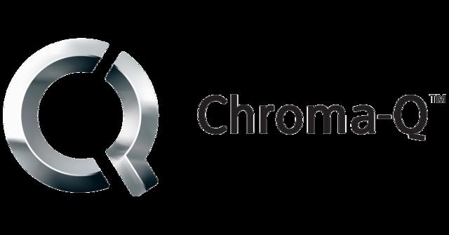 chroma-q2.png