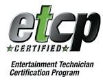 etcp_logo.jpg