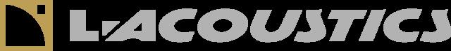 l-acoustics-logo.png