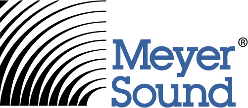 meyer_logo_color_medium.jpg