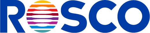 rosco_logo